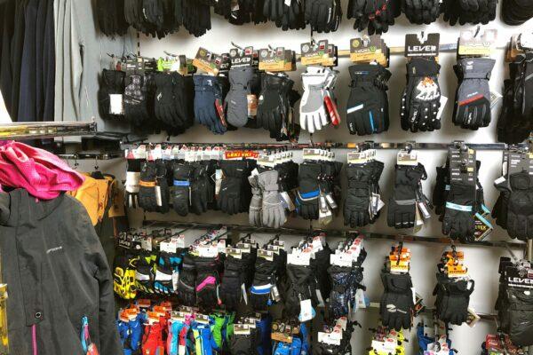 Beitrag-Geschäft-Handschuhe