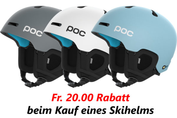 Beitrag-Poc