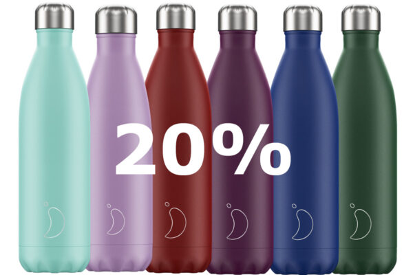 Chilly-20%