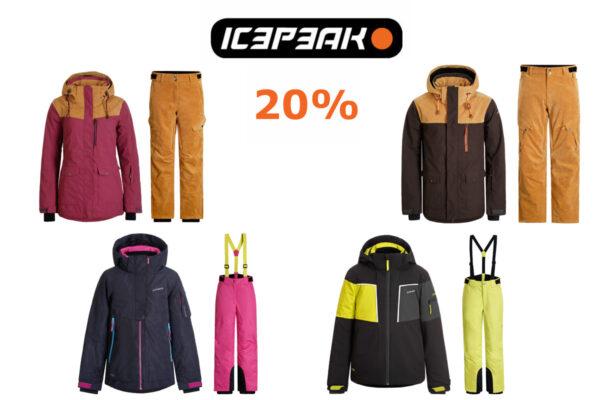 Icepeak-20