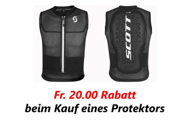 Super-Deals-Protektor-15