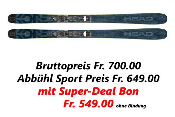 Super-Deals-Ski-1
