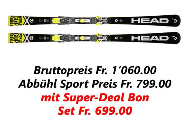 Super-Deals-Ski-10
