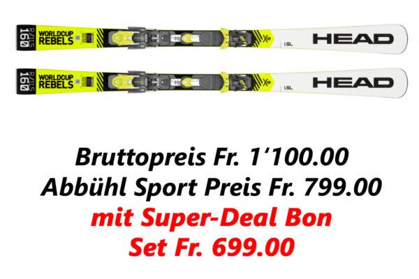 Super-Deals-Ski-11