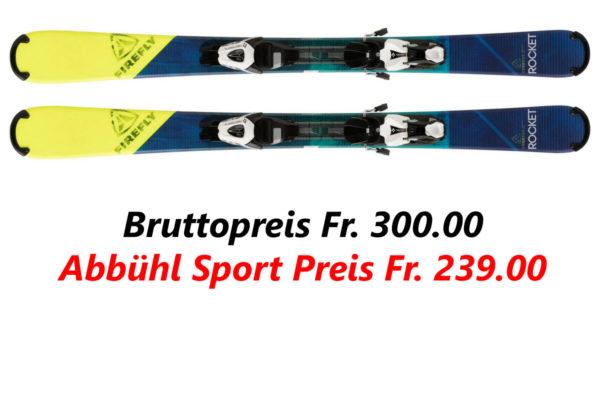 Super-Deals-Ski-12