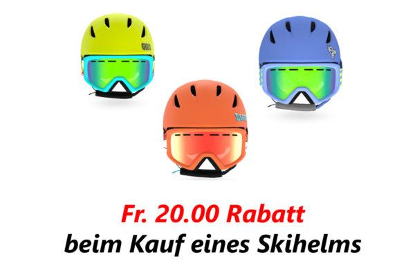 Super-Deals-Ski-13