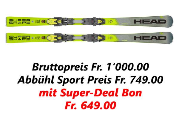 Super-Deals-Ski-16