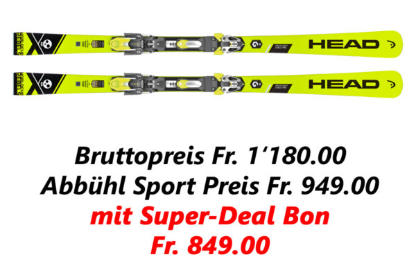Super-Deals-Ski-2