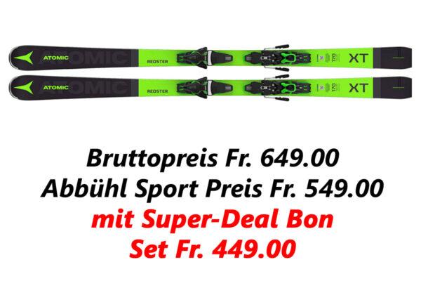 Super-Deals-Ski-3