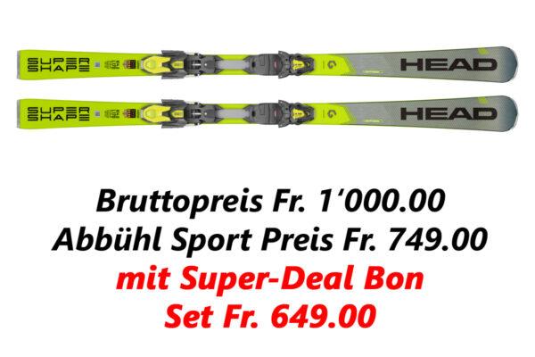 Super-Deals-Ski-4