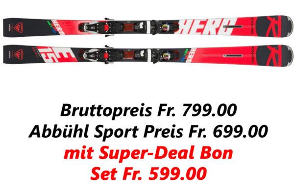Super-Deals-Ski-5