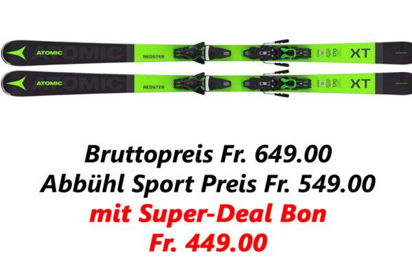 Super-Deals-Ski-6