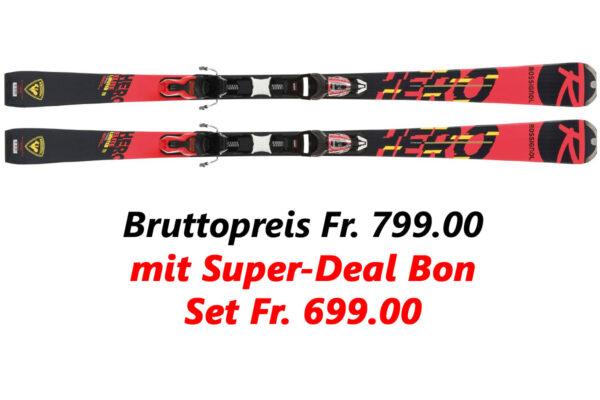 Super-Deals-Ski-6a