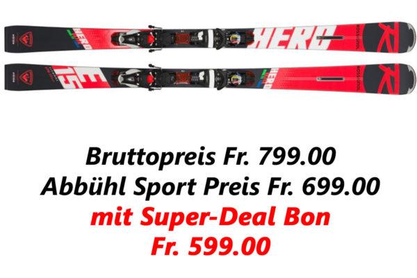 Super-Deals-Ski-7