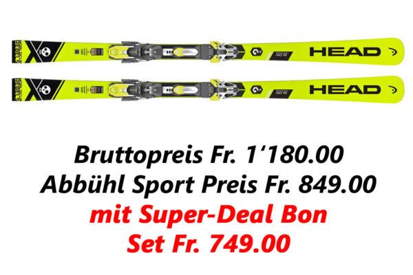 Super-Deals-Ski-8