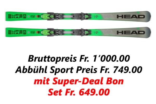 Super-Deals-Ski-9