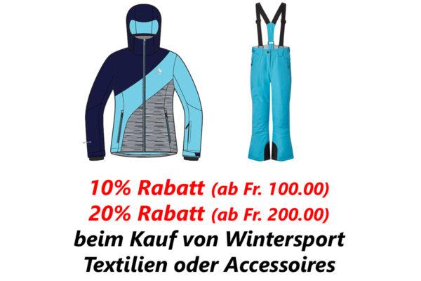 Super-Deals-Textil