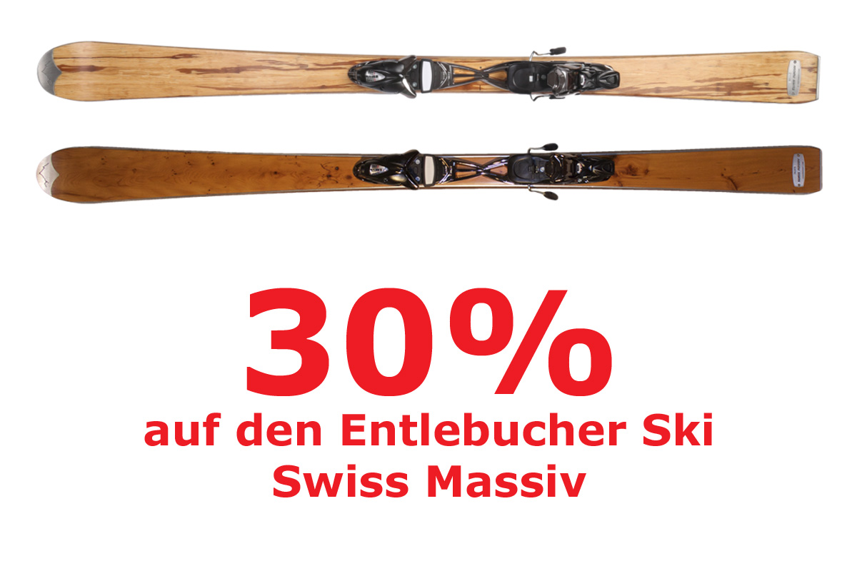 Swiss Massiv Ski