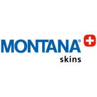 Montana Skins