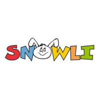 Snowli